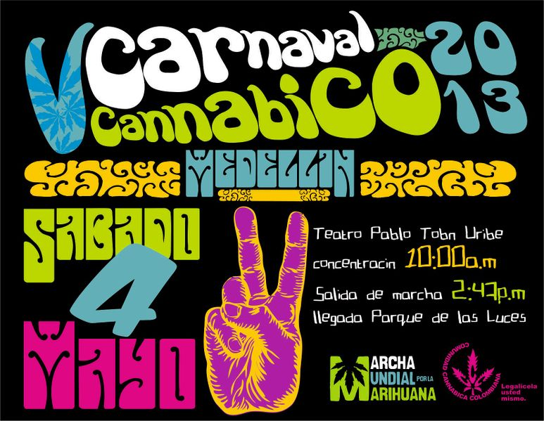 File:Medellin 2013 GMM Colombia 2.jpg