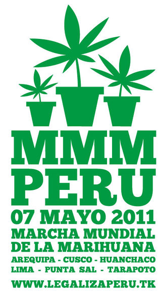 File:Peru 2011 May 7 GMM 9.jpg