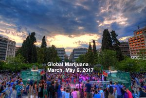 2017 Global Marijuana March 2.jpg