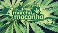 Divinopolis 2017 May 6 Brazil.jpg