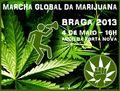 Braga 2013 May 4 Portugal.jpg
