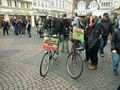 Braunschweig 2017 May 6 Germany crowd 4.jpg