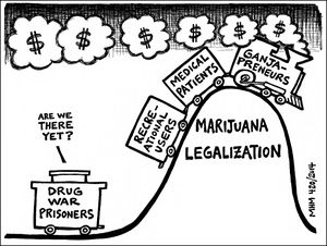 Drug war prisoners.jpg