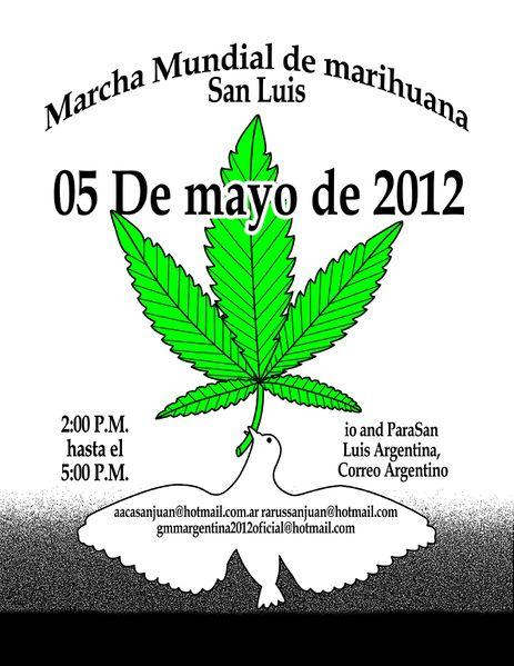 File:San Luis 2012 GMM Argentina.jpg
