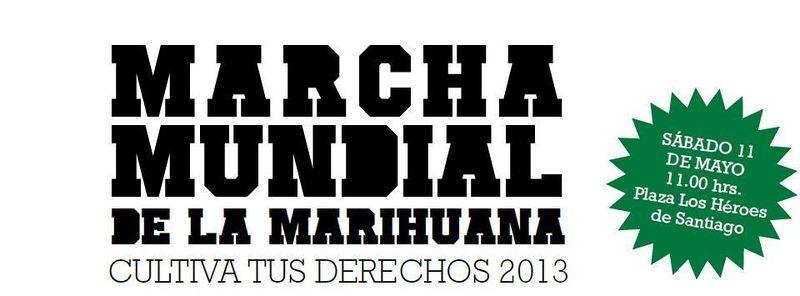 File:Santiago 2013 GMM Chile.jpg