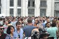 Tbilisi 2015 June 2 Georgia crowd 8.jpg
