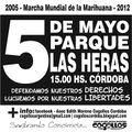 Cordoba 2012 GMM Argentina 4.jpg