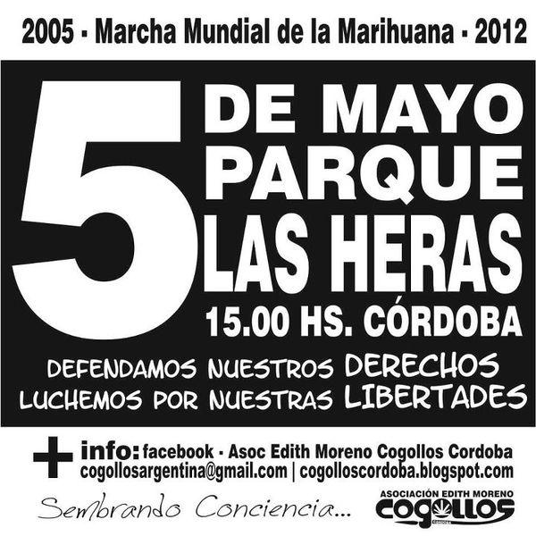 File:Cordoba 2012 GMM Argentina 4.jpg