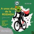 Puebla 2021 April 20 Mexico 2.jpg