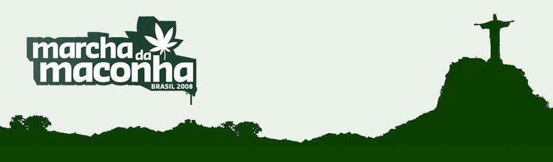 File:Brazil 2008 GMM 7.jpg