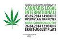 Hanover 2014 May 3 GMM Germany 2.jpg