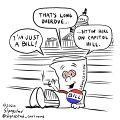 I'm just a bill sitting here on Capitol Hill.jpg