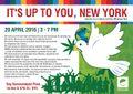 New York City 2016 April 20 events.jpg