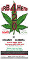 Calgary 2015 April 20 Alberta.jpg