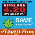 Bangkok 2018 April 21 Thailand 5.jpg