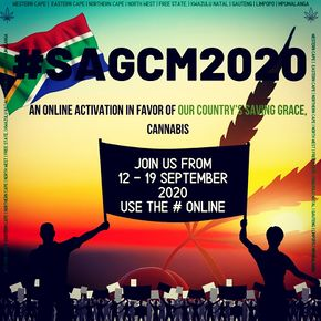South Africa 2020 Sep 12-19. Global Cannabis E-Protest.jpg
