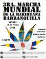 Barranquilla 2018 May 12 Colombia 5.jpg