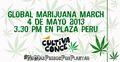 Concepcion 2013 GMM Chile.jpg