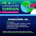 Guadalajara 2021 May 8 Mexico 2.jpg