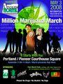 Portland 2008 GMM Oregon 3.jpg