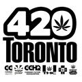 Toronto 2015 April 20 Canada 2.jpg