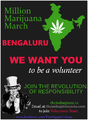 Bangalore 2016 May 7 India 3.png