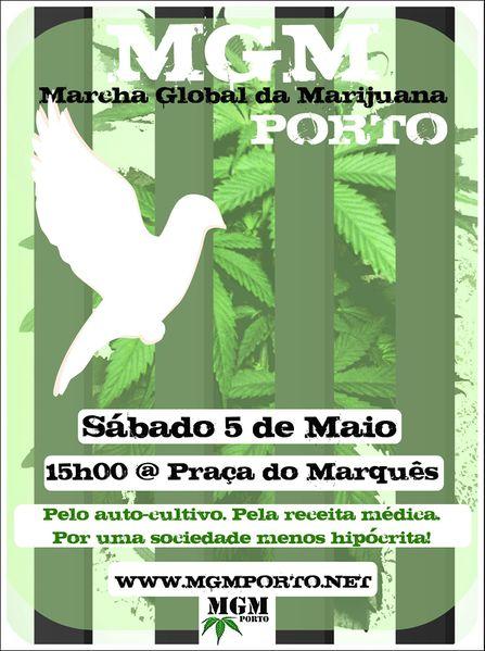 File:Porto 2012 GMM Portugal 2.jpg