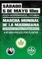 San Miguel de Tucuman 2018 May 5 Argentina.jpg