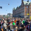 Copenhagen 2018 May 5 Denmark crowd.jpg