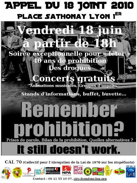 File:Lyon 2010 June 18 France.jpg