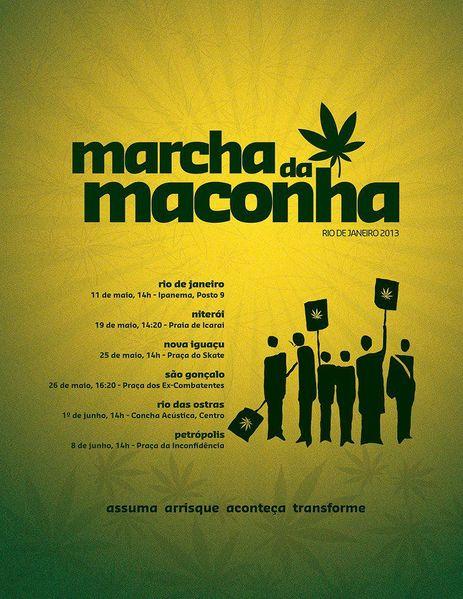 File:Brazil 2013 GMM 2.jpg
