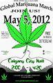 Calgary 2012 May 5 Alberta Canada.jpg