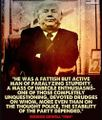 Trump according to George Orwell.jpg