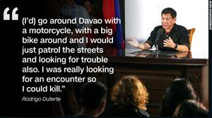 Duterte motorcycle Davao.jpg