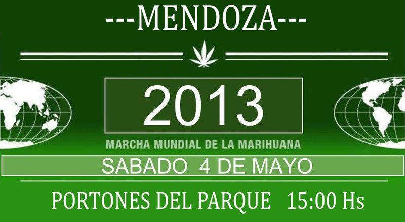 File:Mendoza 2013 GMM Argentina 2.jpg