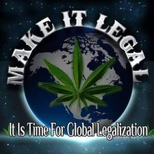It is time for global legalization.jpg