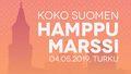 Turku 2019 May 4 Finland.jpg