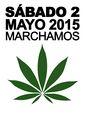 Argentina 2015 May 2.jpg