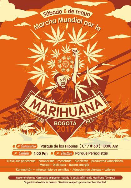 File:Bogota 2017 May 6 Colombia.jpg