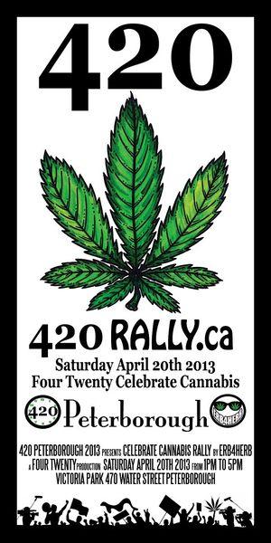 File:Peterborough 2013 April 20 Ontario Canada 3.jpg