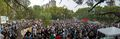 Rosario 2014 May 3 Argentina crowd 6.jpg
