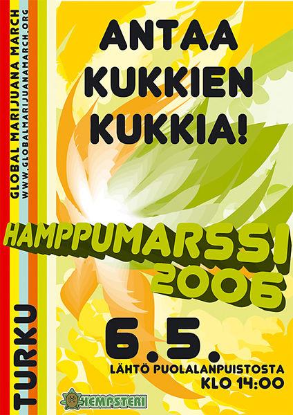File:Turku 2006 GMM Finland.jpg