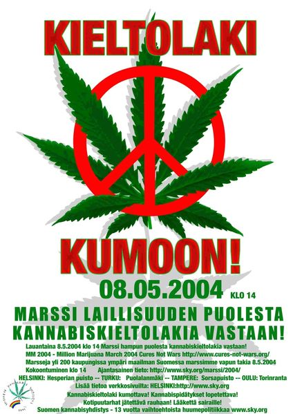 File:Finland 2004 MMM.jpg
