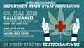 Halle (Salle) 2018 May 5 Germany.jpg