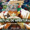 Medellin 2017 April 20-22 Colombia 5.jpg