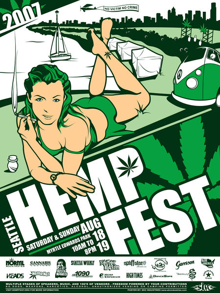 File:Seattle 2007 Hempfest.jpg