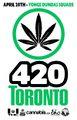 Toronto 2015 April 20 Canada 5.jpg
