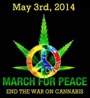 2014 May 3 Global Cannabis March.jpg