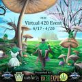 2020 April 17-20 Free 420 Virtual Event 3.jpg