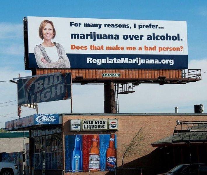 File:Denver Colorado 2012 April. I prefer marijuana to alcohol.jpg